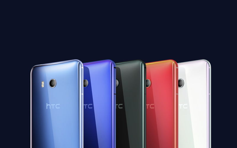 List of Smartphones Coming With Snapdragon 835 Processor
