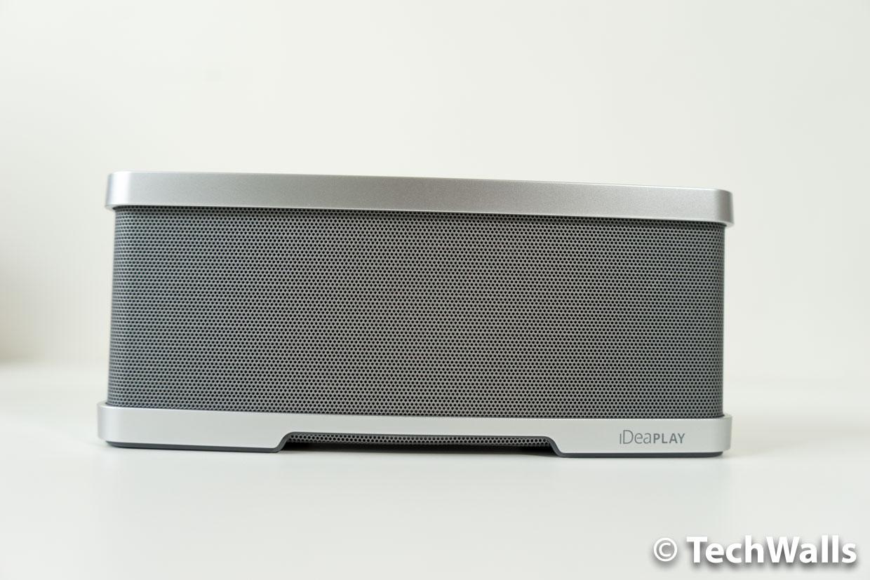 ideaplay-speaker-1
