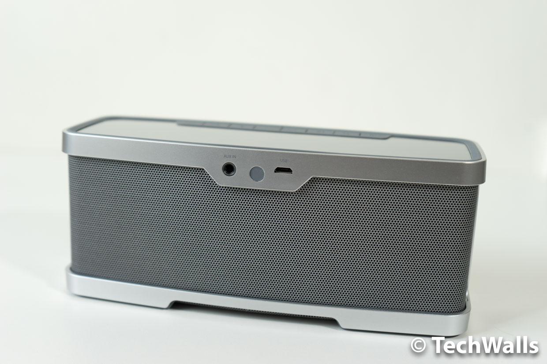ideaplay-speaker-3