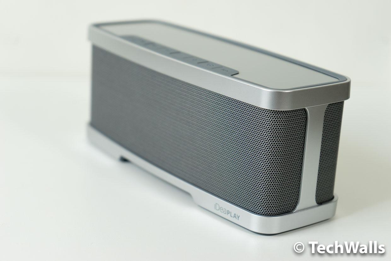 ideaplay-speaker-4