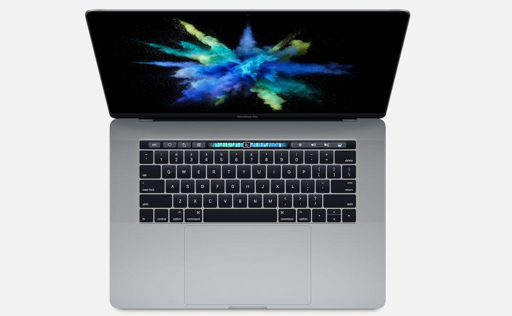 Mp3 apple macbook pro 13