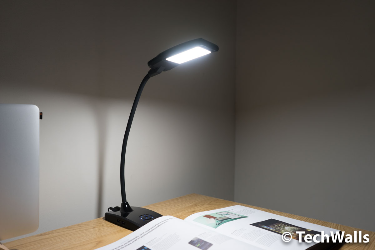 oxyled-x7-desk-lamp-3