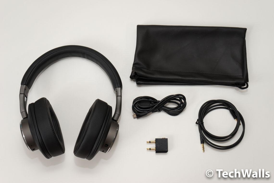 atomicx-v203-headphones-1