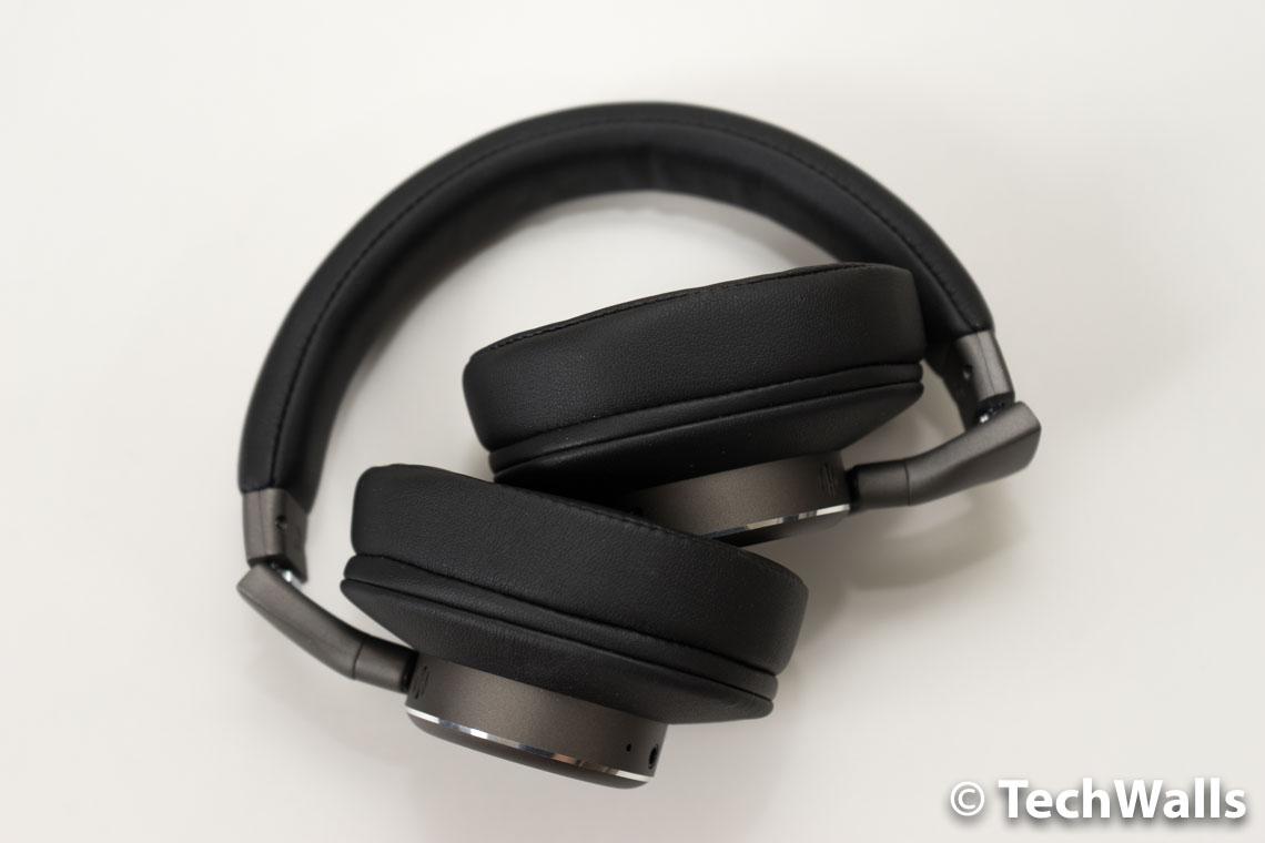atomicx-v203-headphones-5