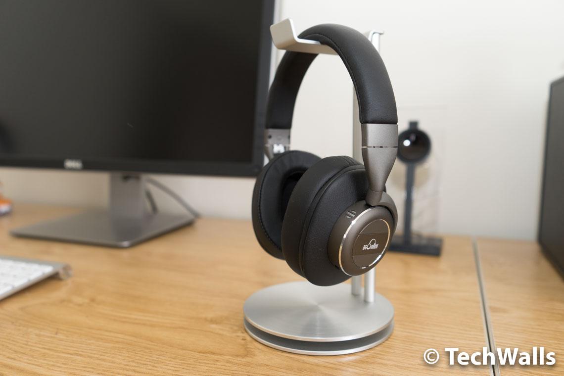atomicx-v203-headphones-7