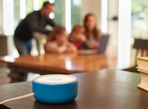 Fingbox launches on Indiegogo – Secure and Troubleshoot your Home Network