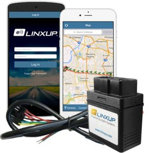 9 Ways GPS Tracking Devices Can Improve Your Business Performance