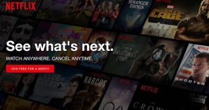 How to Unblock Content on Netflix