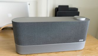 VIZIO SP70-D5 SmartCast Crave Pro Speaker Review – A Perfect Alternative to Sonos?