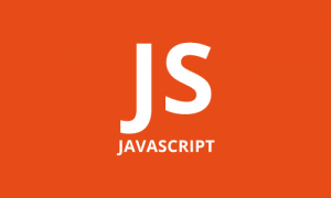 All You Need to Know About Javascript Programming Tools