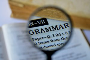 Don't Let Simple Spelling Errors Ruin Your Business