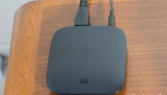 Xiaomi Mi Android TV Box Review – An Affordable 4K HDR Streaming Device