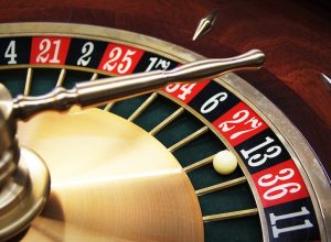 The Technology Behind Online Casino Slot Games