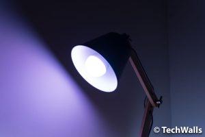 Revogi LTB012 Delite 2 Smart LED Light Bulb Review