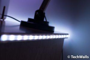 Revogi LTB210 Smart Color LED Light Strip Review