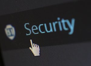 5 great add-ons that will increase your computer's security