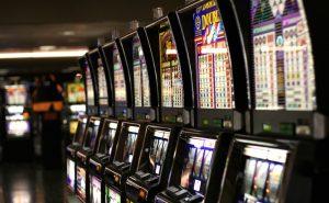 Future of Online Casinos