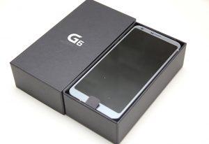 LG G6 Model Numbers (LG H870 S/K/V/DS, H871, H872, H872PR, H873, G600 S/K/L, US997, LS993, AS993, VS998 B/G/P/T/W) Differences
