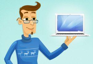 Increasing Mac's Speed with Movavi Mac Cleaner