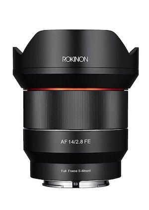 The Best Full Frame E Mount Prime Lenses For Sony A7 And