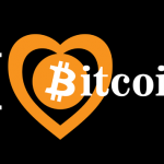 4 Benefits of Investing in Bitcoin