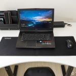 Autonomous SmartDesk 2 Business Edition Review – An Affordable Motorized Standing Desk