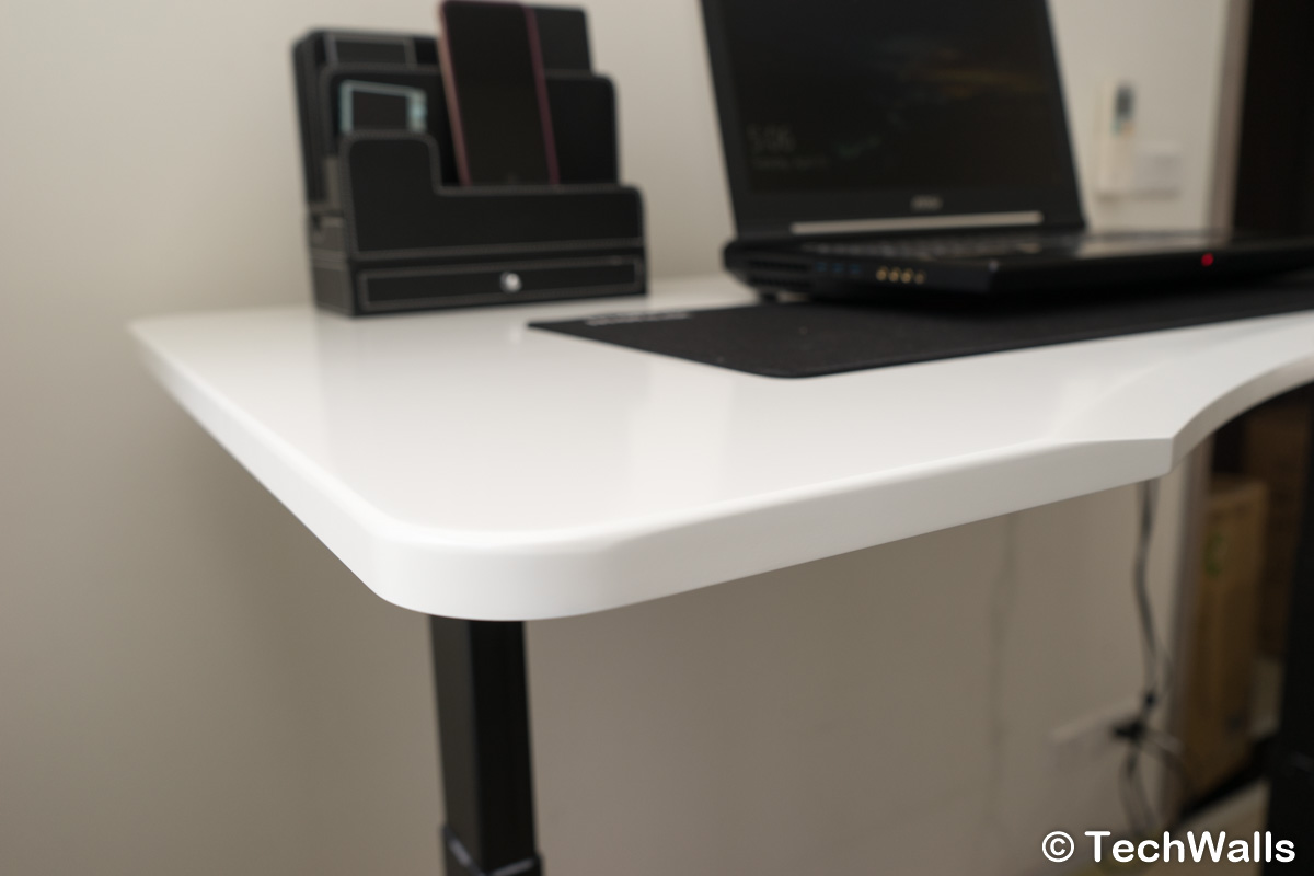 Autonomous Smartdesk 2 Business Edition Review An