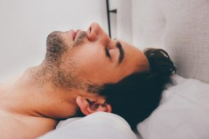 The Top Gadgets and Products for a Better Sleep