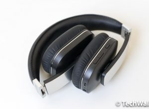 ARCHEER AH07 Bluetooth Headphones Review – A Total Disappointment