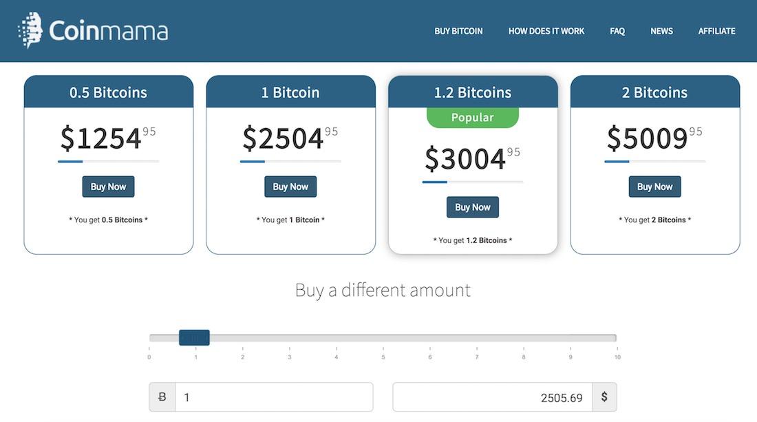Major online bitcoin exchange mtgox vanishes