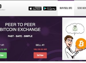 Remitano Bitcoin Exchange Review – Is the P2P Marketplace Reliable?