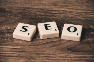SEO for Your Website: Where Should You Start