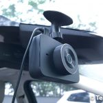 Xiaomi Yi Dash Cam Review – The Best Budget Dashboard Camera?