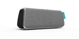 The Best Wireless Speakers of 2017