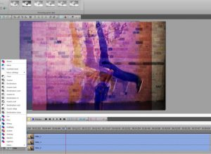 VSDC Review: The Only Free Video Editor You Need to Download