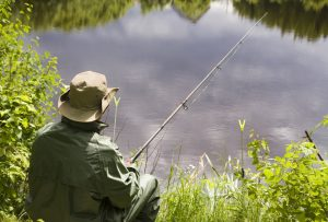 Things to Consider Before Buying a Fish Finder Gadget