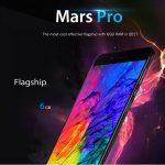 [Flash Sale] Vernee Mars Pro 4G Phablet
