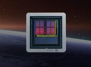 AMD Radeon Pro 570 vs 575 vs 580 on iMac – Specification and Benchmark Comparison