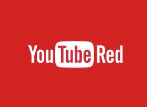 YouTube Red: The Truth & Nothing But The Truth