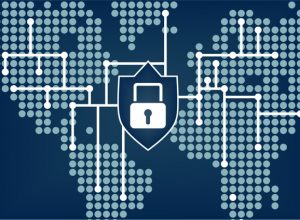 VPNs are becoming increasingly popular on Android