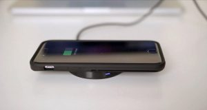 Wireless Charging for iPhones: Is It Safe or Not?