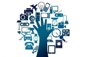 The Internet of Things Is a Revolution Waiting to Happen