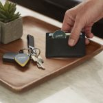 Can't Find Your Keys? The New Pixie Augmented Reality Finder Helps You Keep Track of Your Things