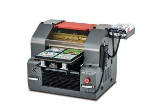 Prinsystech PST250 UV Printer