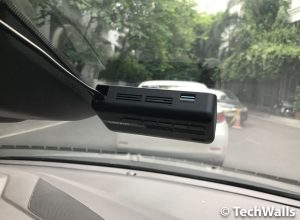 Thinkware F770 Dash Cam Review – Is It Worth The Premium Price Tag?