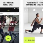 6 Best Weight Loss Apps for 2017