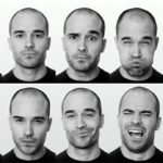 Detect and Analyze Emotions Using R Programming!