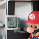 ThermoPro TP50 Humidity Monitor with Indoor Thermometer Review