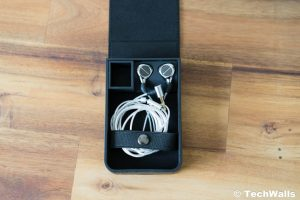 Beyerdynamic Xelento Remote Tesla In-Ear Headphones Review – An Impressive Musical Experience