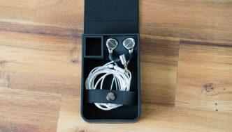 Beyerdynamic Xelento Remote Tesla In-Ear Headphones Review – An Impressive Musical Experience